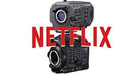 FX9-and-Netflix.Canon C500.jpeg