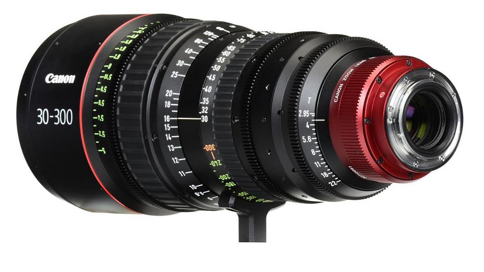 CN-E30-300mm T2.95-3.7 L S