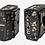 Thumbnail: Comrex LiveShot
