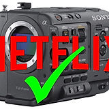 Sony-FX6-is-Netflix-Approved.001.jpg
