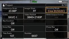 FX6 Cine EI.jpg