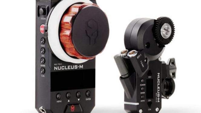 Tilta Nucleus M - WLC-T03-K1