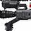 Thumbnail: PXW-FX9VK - SEL-P28135G