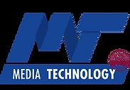 logo MT.png
