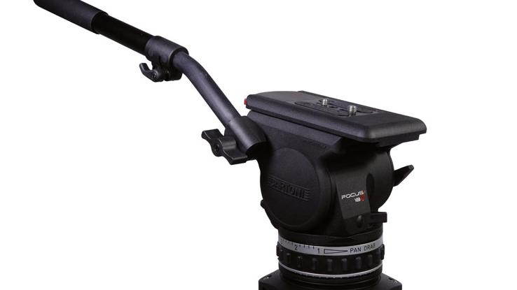 Focus 18 - HF1800