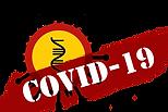 covid-19-pix.png