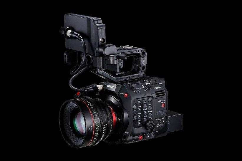 Canon%20c300-mark-iii-1_edited.jpg