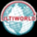 ultiworld.png