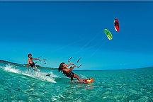 kitesurfing-hvar-2.jpg
