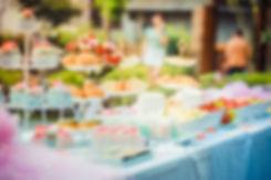 baby-shower-birthday-buffet-587741.jpg