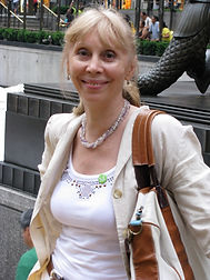 prof Dr Tijana Mandic.jpeg