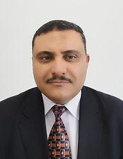 Dr Omar.jpg