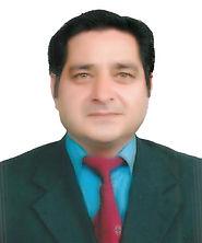 Dr.Sayed.jpg