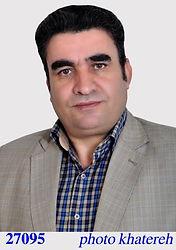 Dr.Akbar.jpg