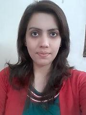 Dr.Sahirsh.jpg