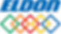 Eldon_Logo_copy.png