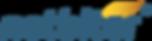 Netbiter-logo-smaller.png