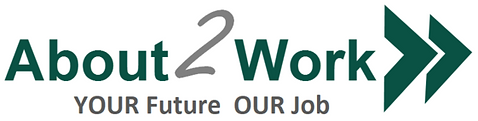 about2work Logo.png