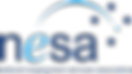 NESA_logo small.png