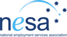 NESA_logo small.png