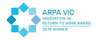ARPA VIC Award Winner H 2019.jpg