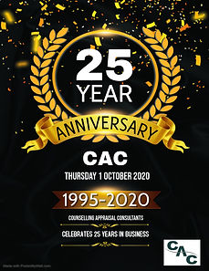 CAC 25th Anniversary flyer.jpg
