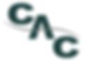 CAC logo small.png