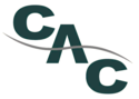 CAC logo small.png