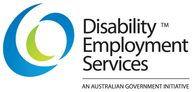 DES logo small.jpg