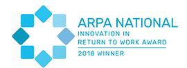 ARPA National Award.png