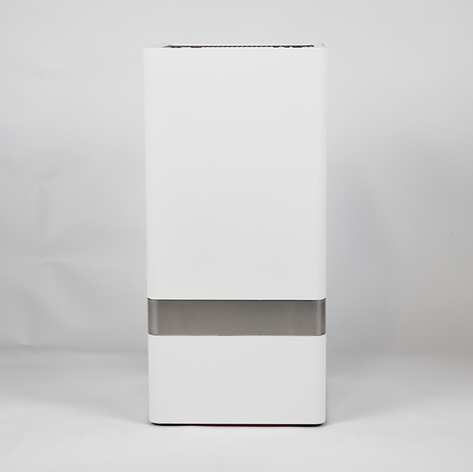 MonsterLabo_The_First_White_Front.png