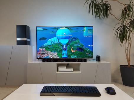 14 Jul - TechPowerUp! review [EN]