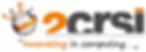 2crsi logo.png