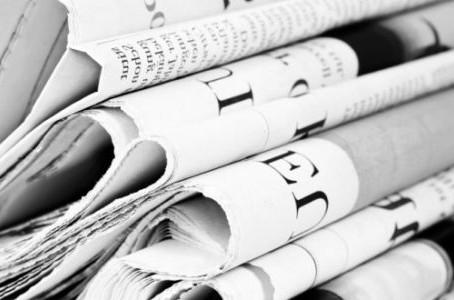 07 Jun - Computex Press Review