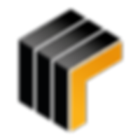 Logo cube black degrade.png