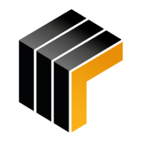 Logo cube black degrade.png