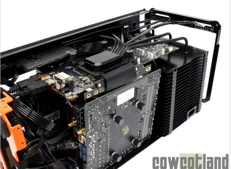 25 Apr - CowcotLand Review [French]