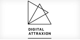 02 Jul - Digital Attraxion
