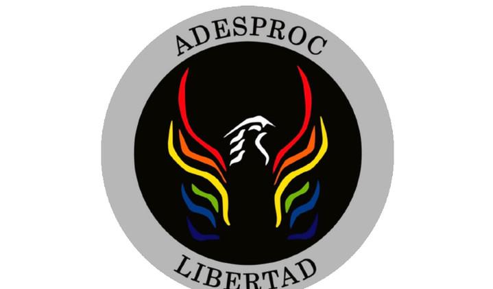 ADESPROC LIBERTAD