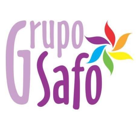 Grupo Safo