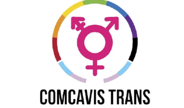 COMCAVIS TRANS