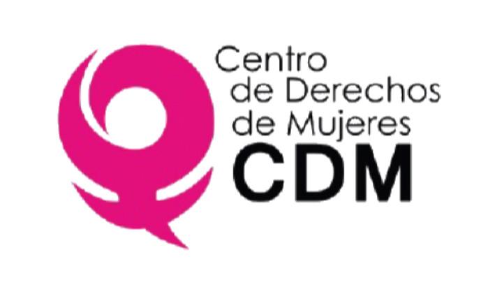 Centro de Derechos de Mujeres
