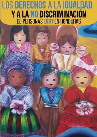Derecho a la igualdad y a la no discriminación