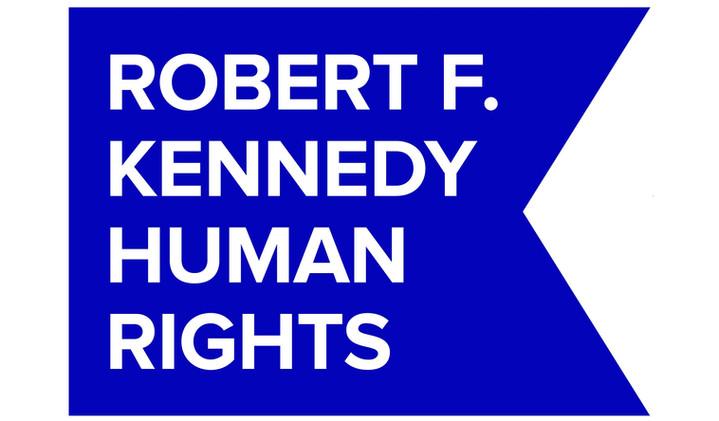 Robert F. Kennedy Human Rights