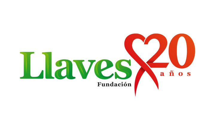 Fundación Llaves