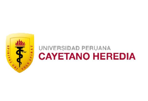 Universidad Peruana Cayetano Hereida