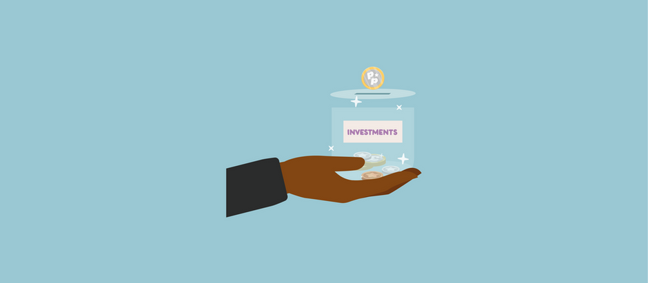 Top Tips To Start Your Investment Journey