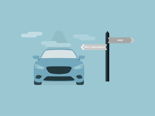 Car Financing: What Should You Choose? PCP vs Hire Purchase