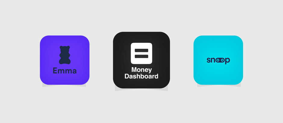 Alternatives To Yolt: Budgeting Apps You Can Use Now Yolt Is Going