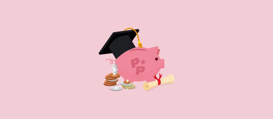 Postgraduate Studies: What Funding Can You Get?